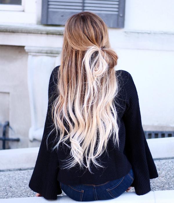 Lauren Conrad wig 02