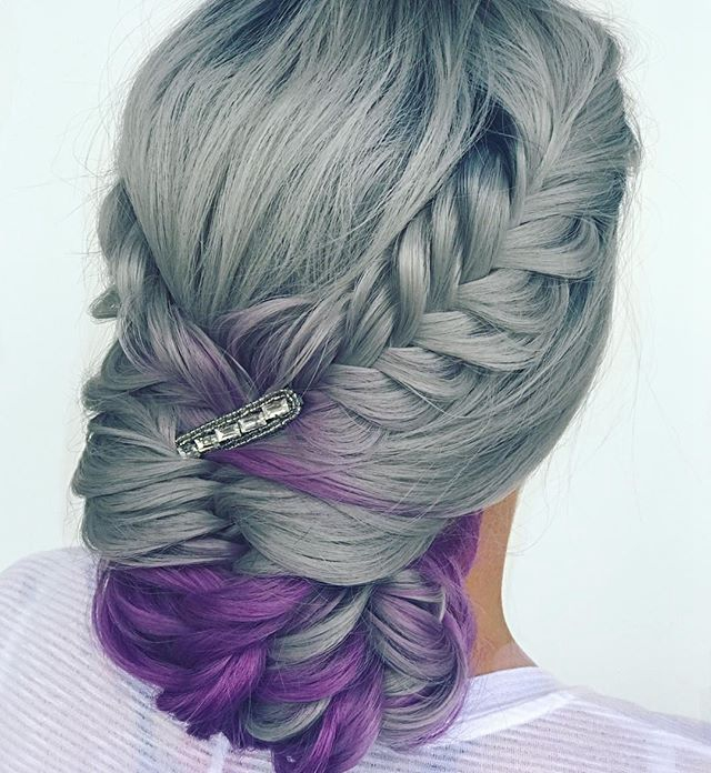 braid hairstyles 08