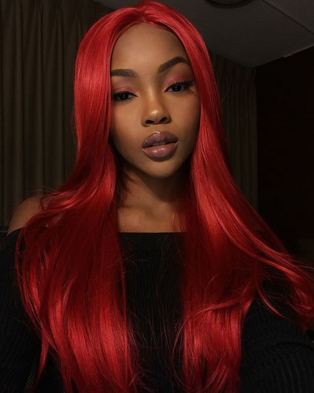 red wigs 02