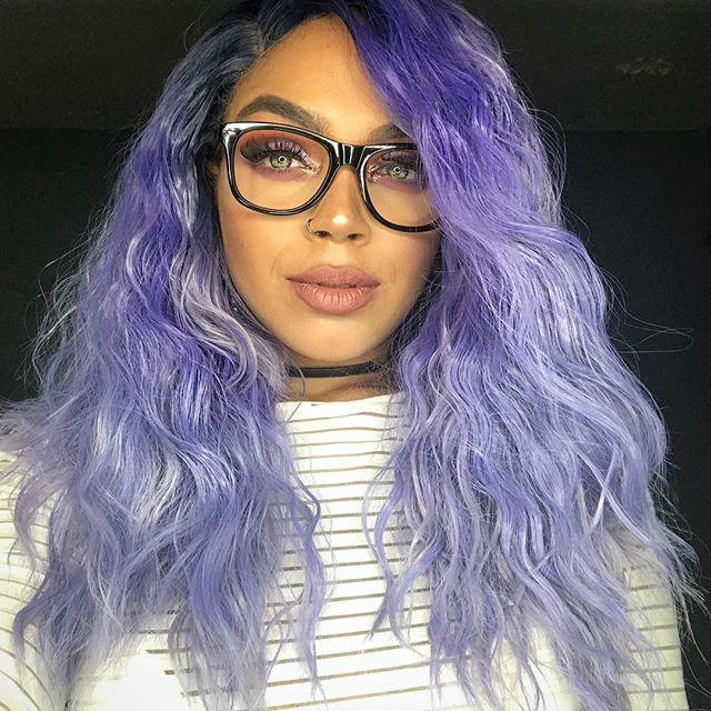 lavender wig 02