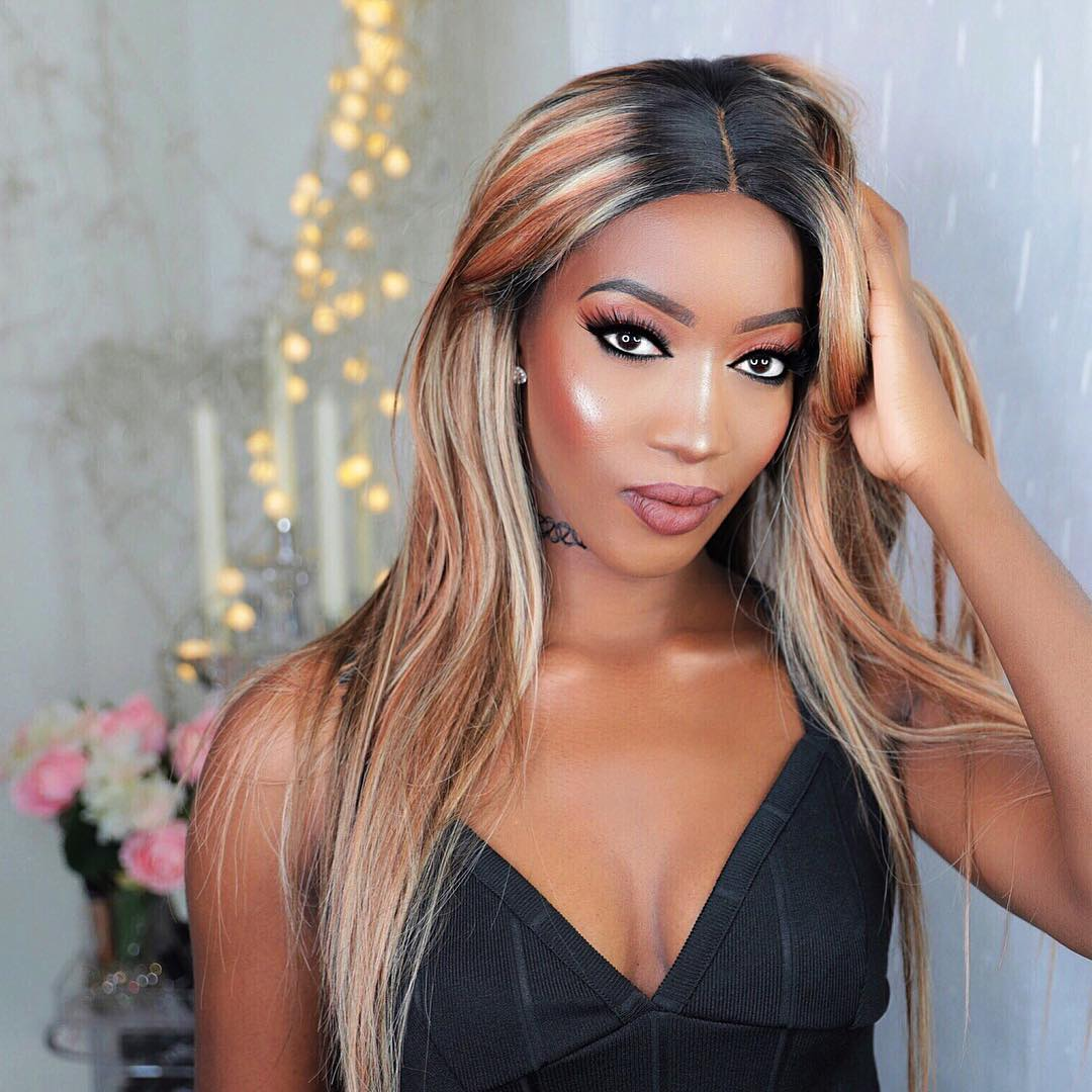 human hair lace wigs 02