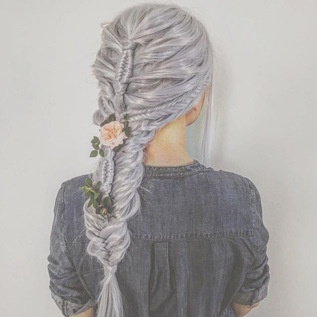 braid hairstyles 01