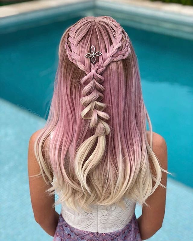 braid hairstyles 06