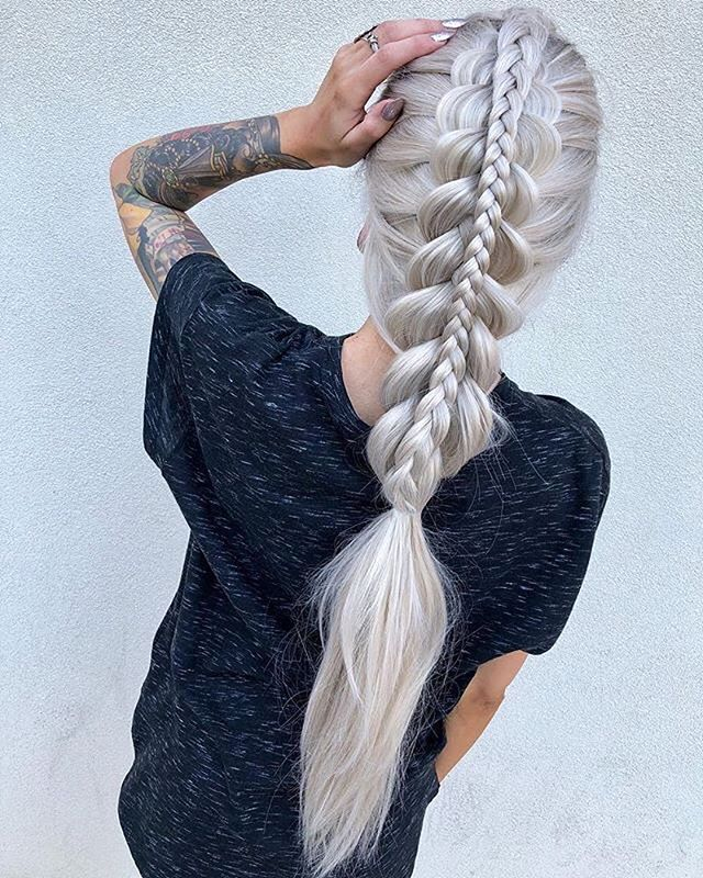 braid hairstyles 04