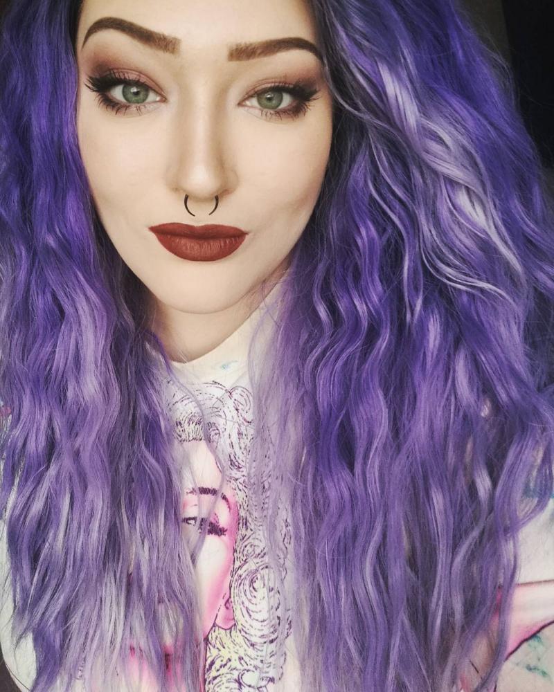 lavender wig 01