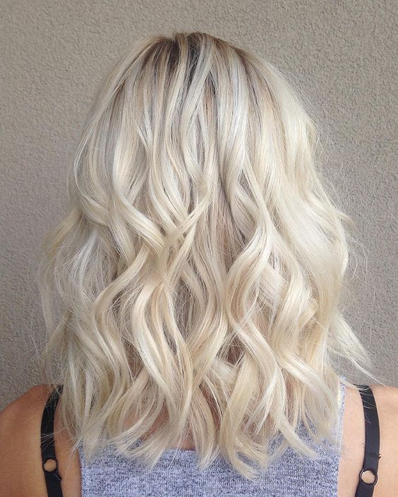 blonde hair ideas 06