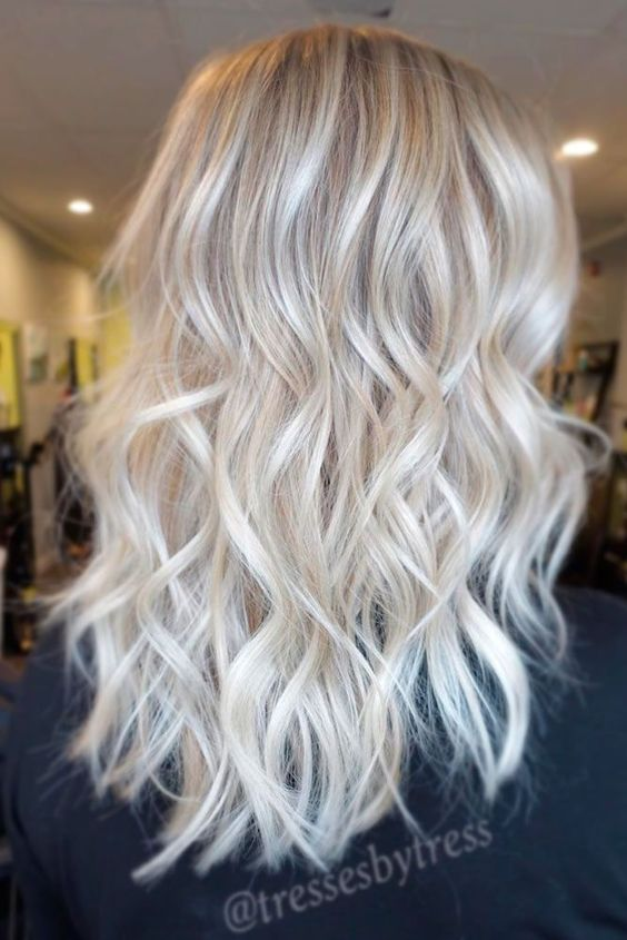 blonde hair ideas 09