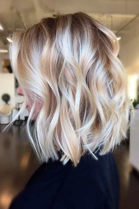 blonde hair ideas 02