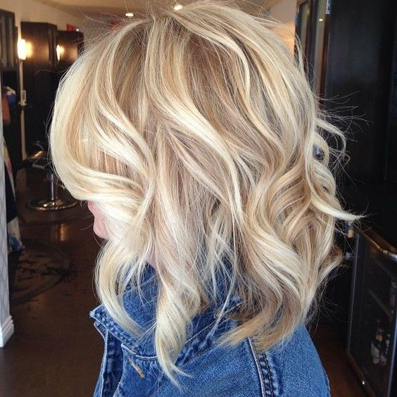 blonde hair ideas 05