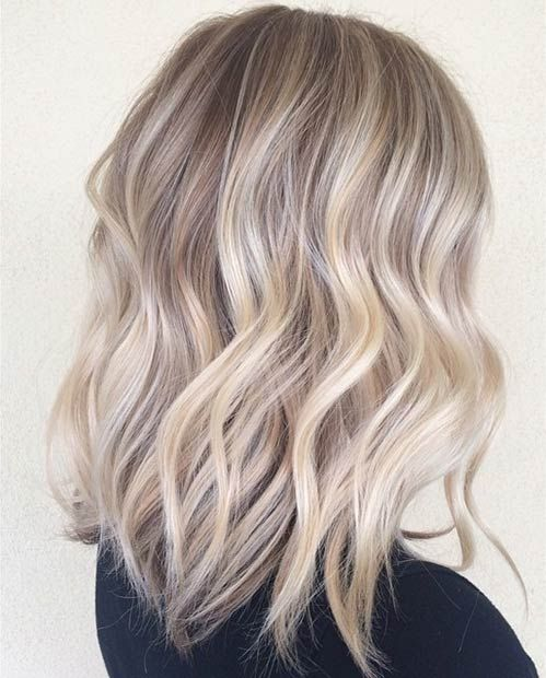 blonde hair ideas 08