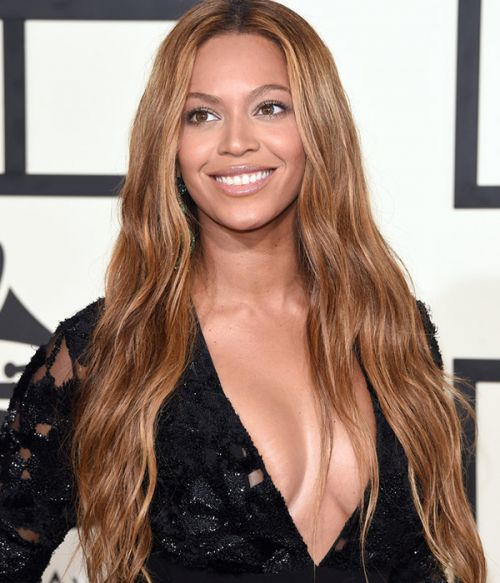 beyonce-wave-remy-human-hair-lace-wig-cl0496
