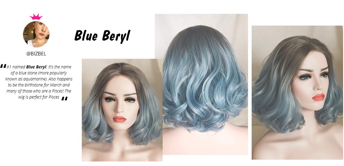 blue-beryl