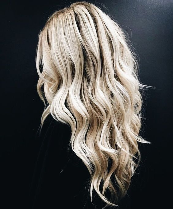 blonde hair ideas 03