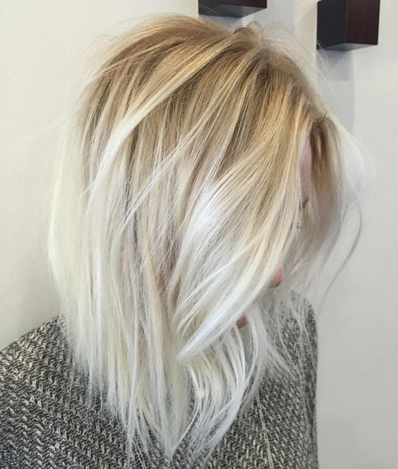 blonde hair ideas 20