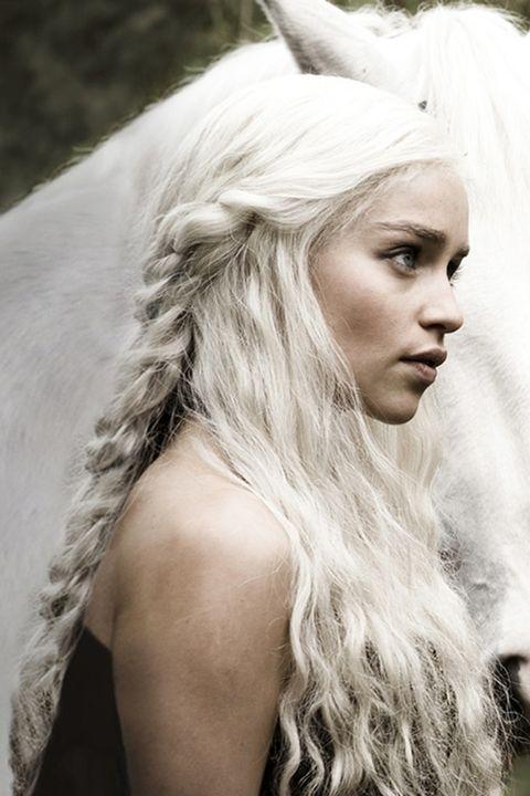 daenerys hair 03