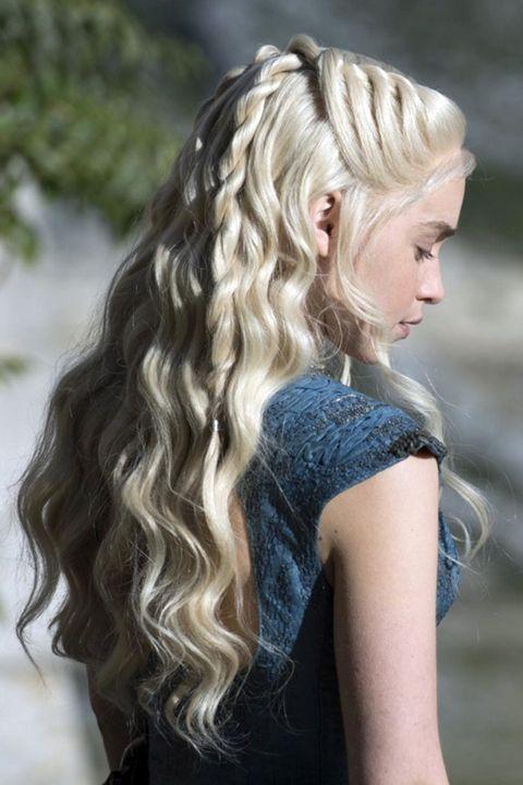 daenerys hair 04