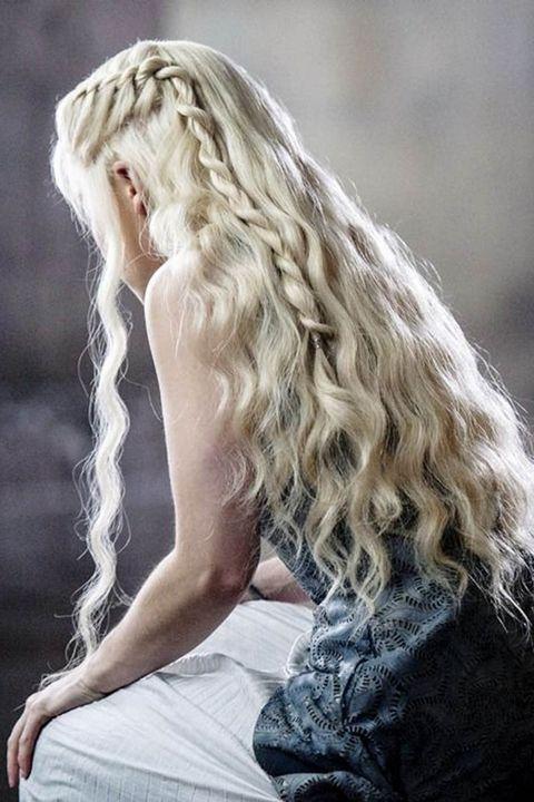 daenerys hair 06