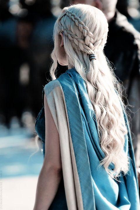 daenerys hair 09
