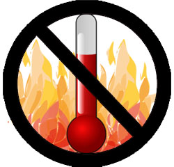 hot-temperature-icon-2