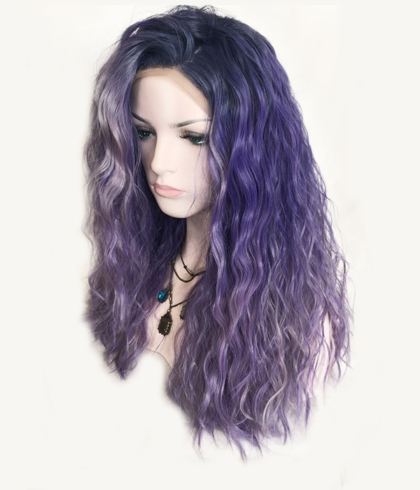 kaye-lavender-dawn-synthetic-lace-front-wig (1)