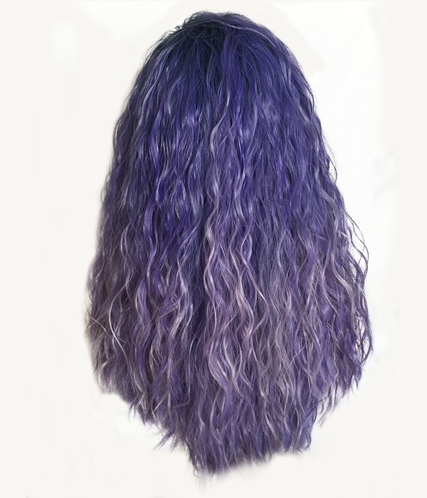 kaye-lavender-dawn-synthetic-lace-front-wig (2)