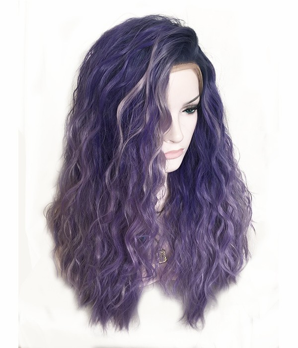 kaye-lavender-dawn-synthetic-lace-front-wig