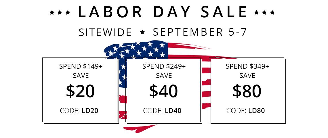 Uniwigs-labor-day-sale