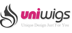 uniwigs.com