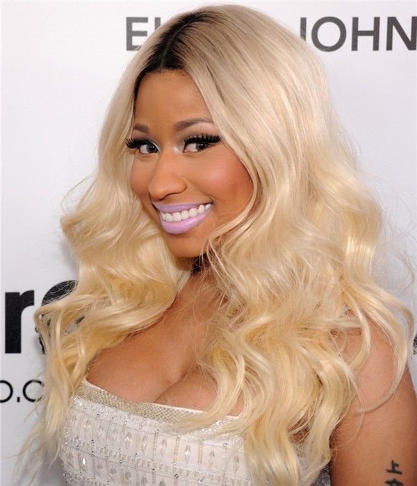 nicki-minaj-wave-remy-human-hair-ombre-color-lace-wig