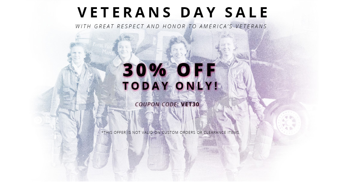 Uniwigs-Veterans-Day-Sale
