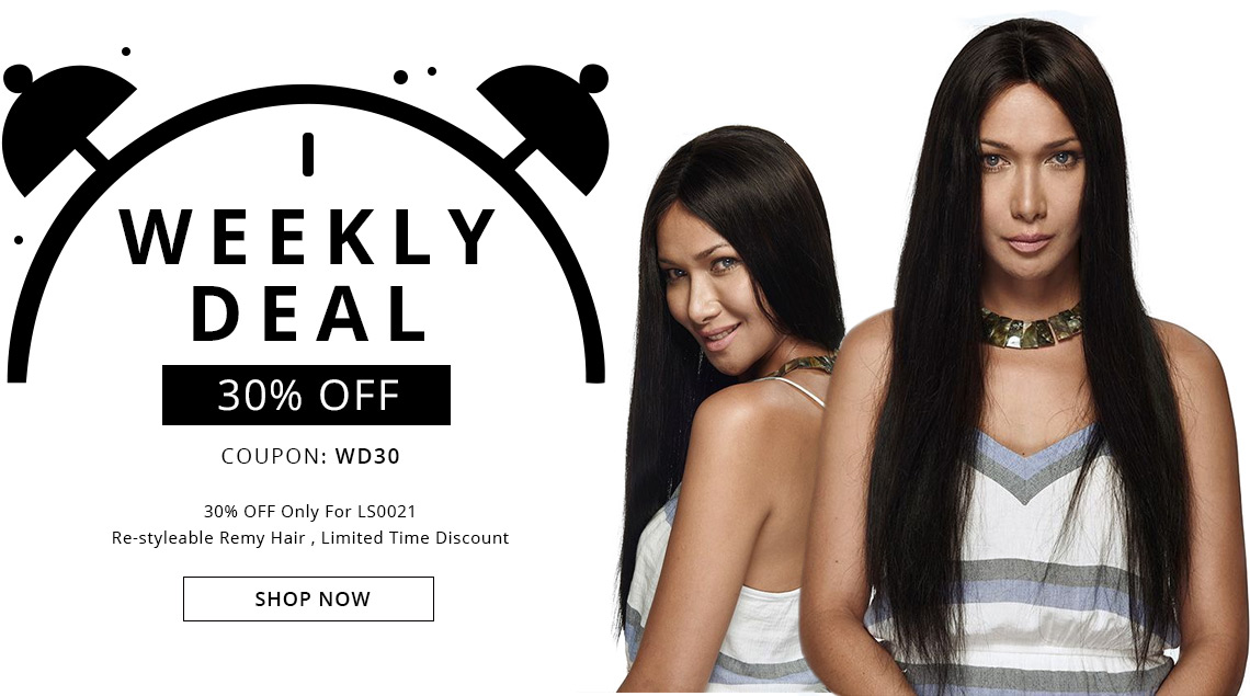 Uniwigs-weekly-deal-1